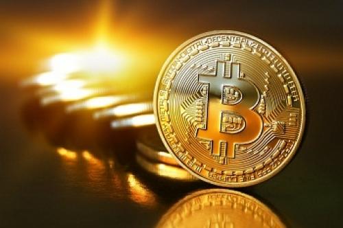 Giao dịch Bitcoin dễ bị mã độc tấn công