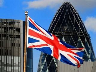 Anh kêu gọi Thủ tướng thay đổi lập trường đàm phán với EU