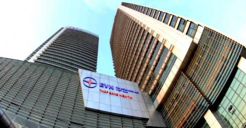 Phê duyệt Đề án tái cơ cấu doanh nghiệp thuộc EVN