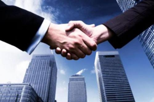 Đà Nẵng: Tập trung cải thiện môi trường kinh doanh