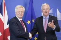 Brexit và những vấn đề lớn cần giải quyết
