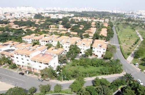 Mua - bán nhà ở hình thành trong tương lai: Cần khuôn khổ pháp lý phù hợp