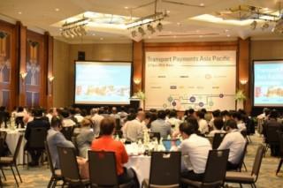 Thúc đẩy sự phát triển liên thông thanh toán giao thông và bán lẻ