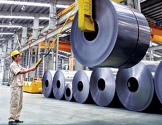 Nâng cao năng lực cạnh tranh cho công nghiệp