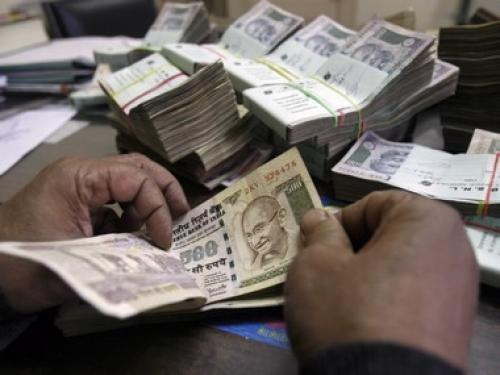 Ấn Độ tăng lãi suất