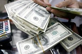 Tỷ giá ngày 9/6: Giá mua bán đồng USD tăng trở lại