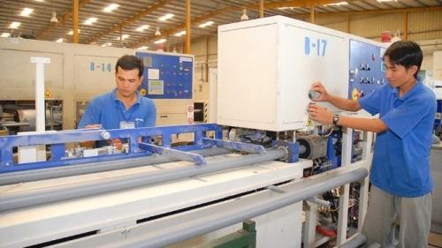 Ngành nhựa cần đổi mới để tiếp cận thị trường EU