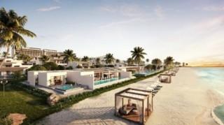 Thị trường lưu trú làm tăng sức hấp dẫn cho du lịch
