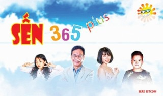 Phim sitcom Việt: Nhiều hứa hẹn và khởi sắc