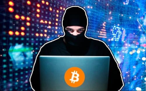 Thêm một sàn giao dịch Bitcoin bị tin tặc 'ghé thăm'