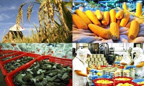 Cơ hội xuất khẩu nông, thủy sản vào Úc