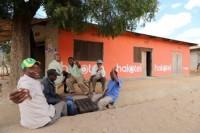 Giám đốc Viettel Tanzania được trả tự do