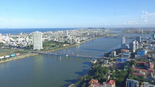 Thị trường bán lẻ tại Đà Nẵng còn rất lớn