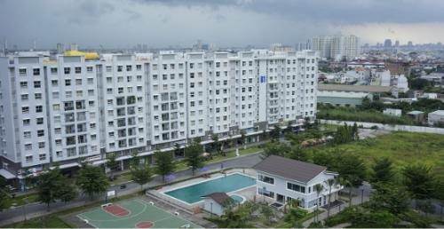 Nam Long phát hành thành công trái phiếu trị giá 660 tỷ đồng