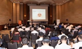 Bảo đảm an ninh mạng đối với các ngân hàng số tại Việt Nam