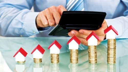 Thuế tài sản hay thuế bất động sản?