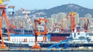 Kinh tế Trung Quốc vẫn còn nhiều thách thức
