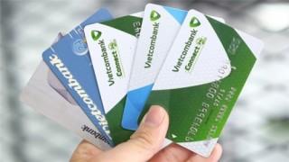 Phí tài khoản thẻ thời 4.0