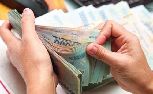 Nâng cao ý thức phòng chống rửa tiền