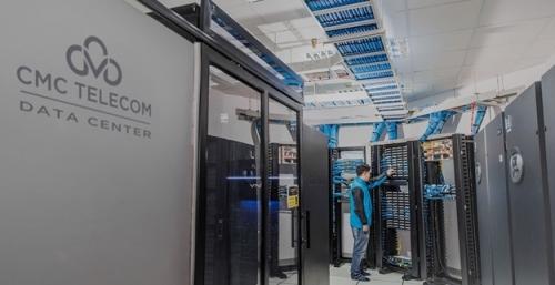 CMC Telecom được bình chọn vào Top 25 Managed Service Providers 2018