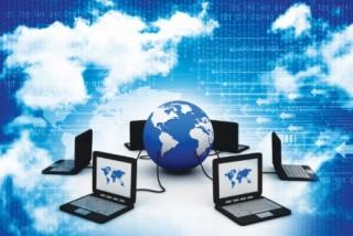 Công nghệ nâng cao quản trị hoạt động ngân hàng