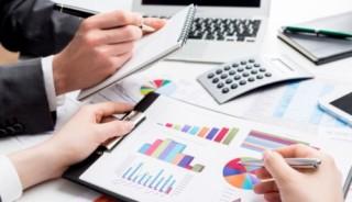 Ngành dịch vụ tài chính: Thiếu kỹ năng đang là mối đe dọa