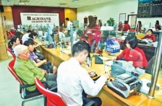 Quyết liệt xử lý nợ xấu, đưa dòng vốn mới chảy vào nền kinh tế