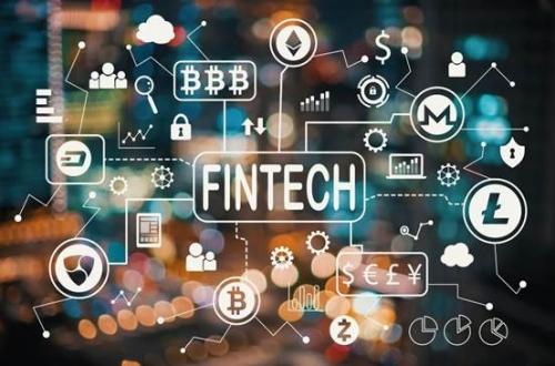 Tăng khả năng tiếp cận dịch vụ tài chính