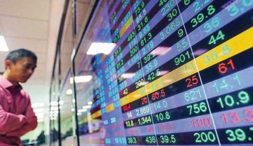 Ứng xử với cổ phiếu bị hủy niêm yết