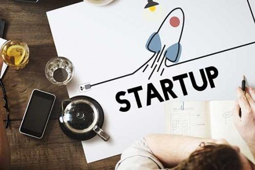 Để start-up Việt vươn tầm thế giới