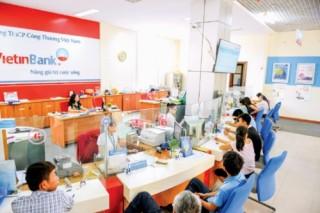 Tăng vốn cho các NHTM Nhà nước để phục vụ tăng trưởng kinh tế