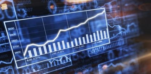 Chọn cổ phiếu nào khi thị trường gặp khó