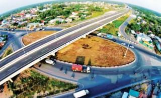 Chiến lược phát triển Kinh tế - xã hội  2021-2030: Cơ hội vàng của Việt Nam