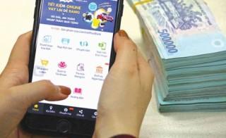 Phát triển ngân hàng số: Phải tạo được niềm tin cho người dùng