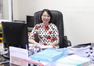 Đã sẵn sàng cho việc khai trương sản phẩm Hợp đồng tương lai TPCP
