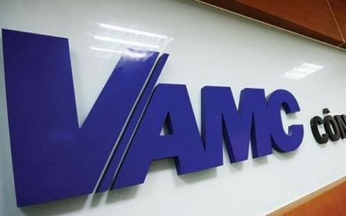 VAMC sẽ thiết lập, vận hành sàn giao dịch nợ xấu