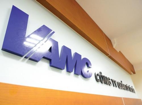 VAMC với tham vọng trở thành trung tâm mua bán nợ xấu