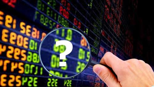 Thị trường cổ phiếu: Nâng cao tính công bằng và minh bạch