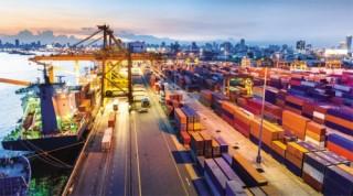 """Nhìn lại """"trade war"""" và cơ hội xuất khẩu"""
