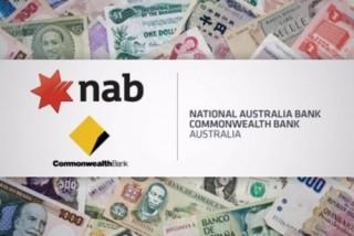 Thu hồi Giấy phép mở VP Ngân hàng National Australia Bank Limited tại Hà Nội