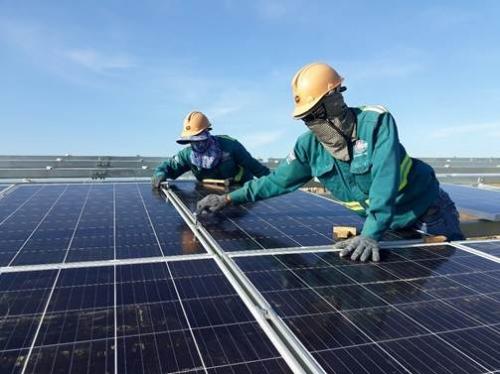 Cơ hội cho bán lẻ điện cạnh tranh