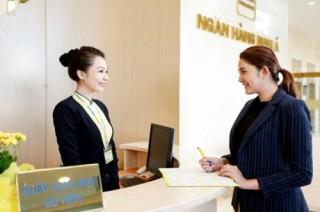 """Trong """"cơn bão"""" tố tụng, Nam A Bank vẫn khẳng định an toàn và ổn định"""