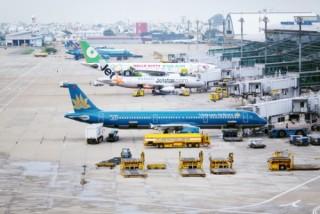 Tạo sân chơi bình đẳng cho các nhà đầu tư hàng không