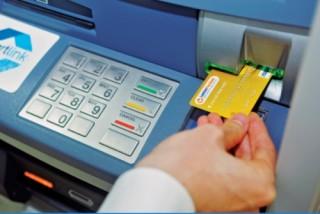 Làm sao để sử dụng thẻ hiệu quả?