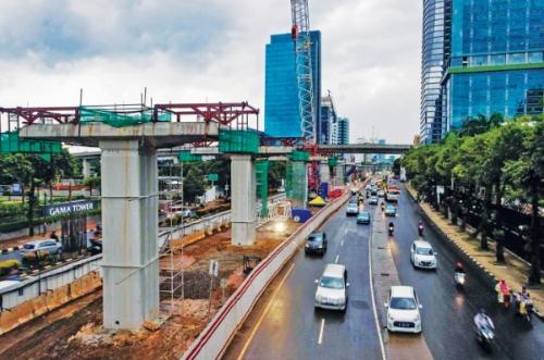 Thu hút FDI: Kỳ vọng tầm nhìn dài hạn