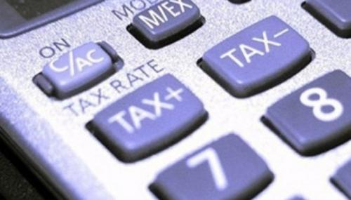 Gánh nặng thuế, phí ngày càng giảm tích cực?