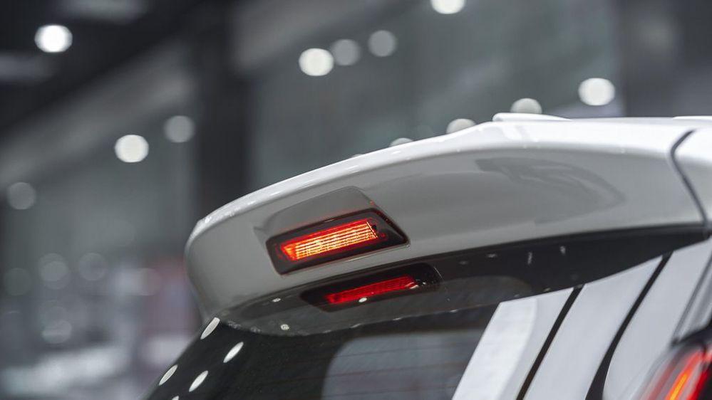 mitsubishi xpander 2020 at gia 630 trieu dong co gi