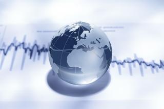 5 vấn đề kinh tế thế giới đáng chú ý tuần này