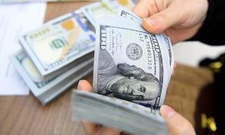 Tỷ giá ổn định tăng thêm lợi ích cho tín dụng ngoại tệ