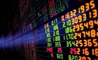 Chứng khoán sáng 24/6: Thanh khoản thấp, thị trường đi ngang